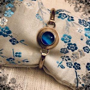 Sterling Silver bracelet 💙💙💙💙